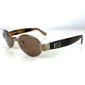 FENDI Vintage Sunglasses